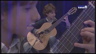 Frano - Anta Gata Doko Sa? [Original arrangement] [Live] [12yr]