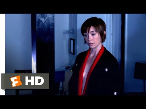 Shadows & Lies 810 Movie   The Kimono 2010 HD