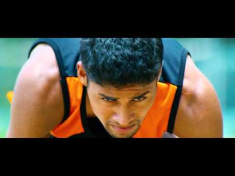 Salam2kalam Video Song