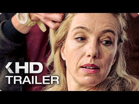 CASTING Trailer German Deutsch (2017)