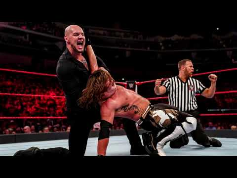 Raw's ratings continue to fall: Wrestling Observer Radio