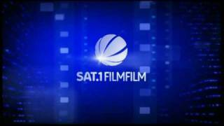 Sat.1 film von 2009