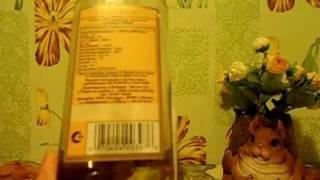 Органик шоп скраб для кожи головы