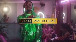 Mitch - Baddie [Music Video] | GRM Daily