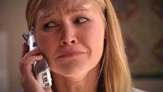 Джордан Чейз напугал Люмен по телефону