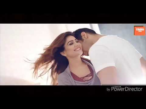 Tere Bina Jeena Saza Ho Gaya Hd Video Download   Tere Bina Jeena Saza Ho Gaya