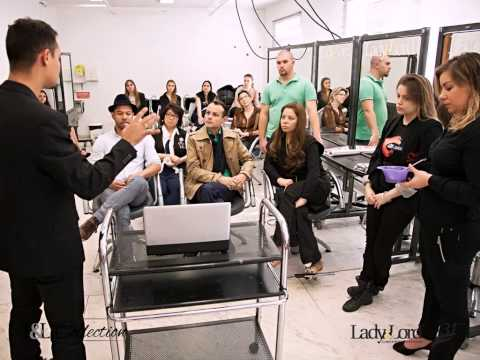 Making of L&L Collection - ...