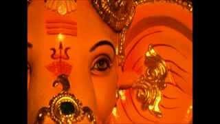 Download Hindi Video Songs - Bappa Morya