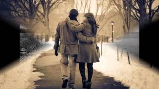 Cemali - Bir Yudum Sevgi