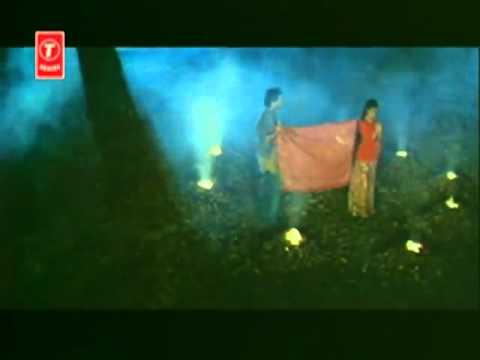 Ayee Milan Ki Raat (1991) 3GP Mp4 HD Video Download