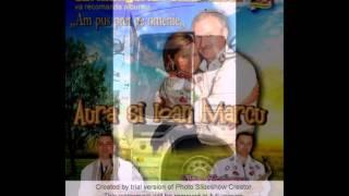 Ioan Marcu & Puiu Codreanu - Sunt sofer
