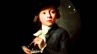 Mendelssohn / String Symphony No. 8 in D major
