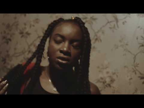 Ray Blk