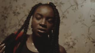 RAY BLK - My Hood ft. Stormzy