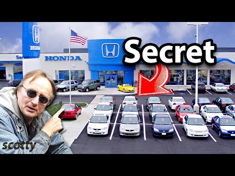 Doing This Will Save You Thousands When Buying a Used Car