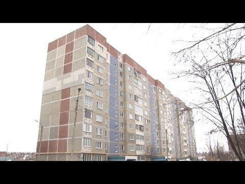 Развратные действия на улице Н. Эркая