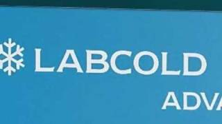Laboratory Freezers And Refrigerators Video From labcold