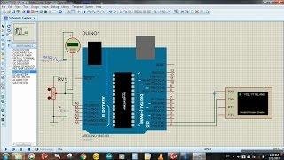 Arduino Playground - Matlab