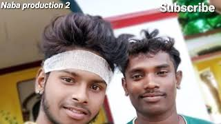 Sunjara Sunjara New Odia Romaltick song By Human Sagar