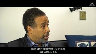 [STATION] Stanley Clarke_ Interview