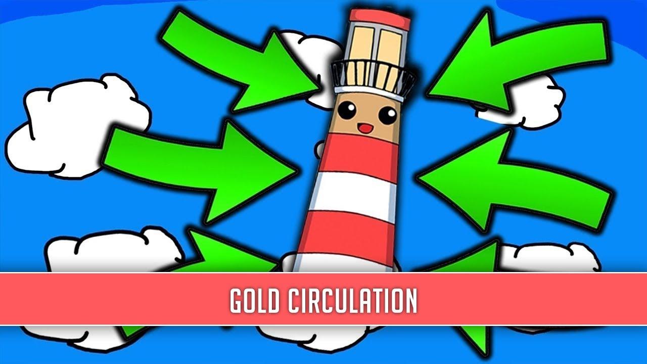 Gold Circulation Nebelniek Hintergrundmusik Free Download Youtube