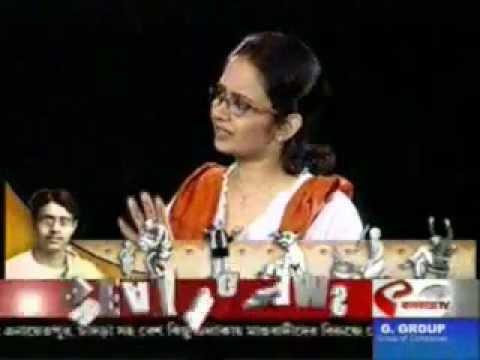 SUKUMAR RAY-Amake Bhabay