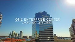 One Enterprise Center - Office Building - Jacksonville, FL
