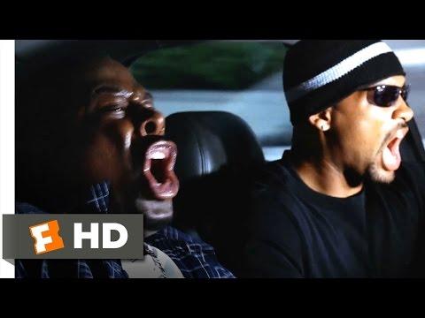 Bad Boys II (2003) - Car Chase Scene (4/10) | Movieclips Mp3
