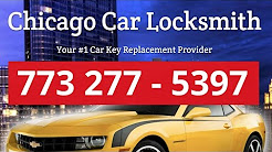 Locksmith Chicago, IL - Chicago Locksmith