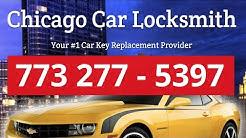 Locksmith Chicago, IL - Chicago Locksmith