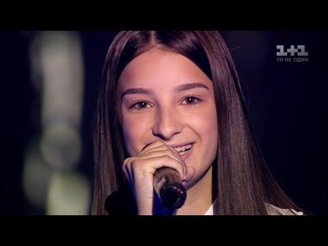 Anna Lysaya