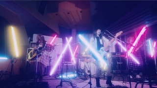 SCANDAL 『FREEDOM FIGHTERS』(STUDIO LIVE ver.)