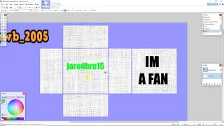 How to make a shirt in roblox 2018 2019