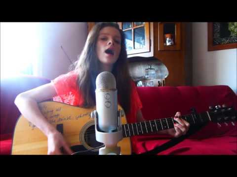 Apple of my Eye cover Damien Dempsey Róisín Seoighe
