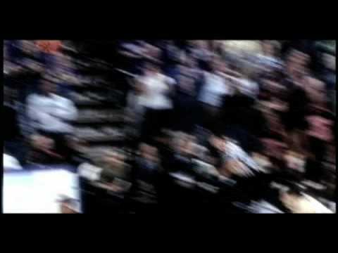 Washington Husky All-America Candidate Jon Brockman