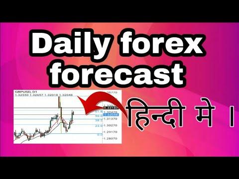daily-forex-forecast-(13-feb.-)-eurusd/-gbpusd-/-gold-/-usdjpy