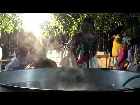 Sukhnath mahadev | Mandir Botad | part 2
