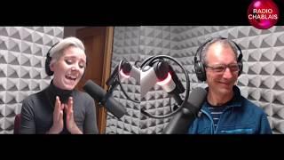 Les Barbouzes avec Robert Bolognesi - la chronique de Forma