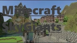 minecraft flux b8 free download