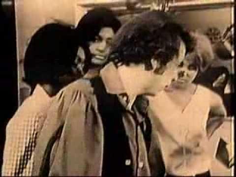 darlene love- it's a long way (1965) mp3