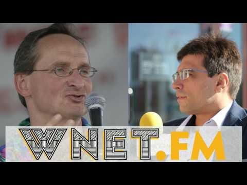 Cejrowski vs. Zyzak o Donaldzie Trumpie - Debata Wnet.fm