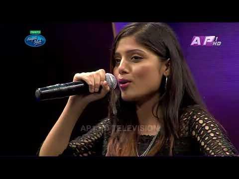 Nepal Idol2 -