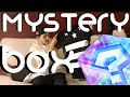 ELWOOD CLOTHING MYSTERY BOX UNBOXING!! THEY CANT ALL BE GOOD.. OR CAN THEY?