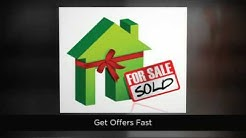 Realtors Upland CA 951-666-3163 Real Estate Agents Upland CA Listing Agent