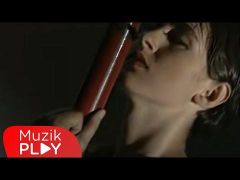 Mithat Körler - Gitme