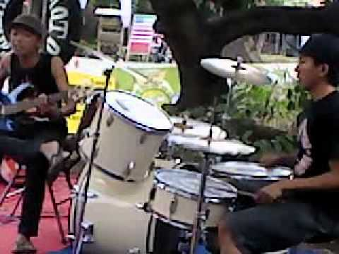 alcohol conspiracy - luka indonesia (cover).MP4