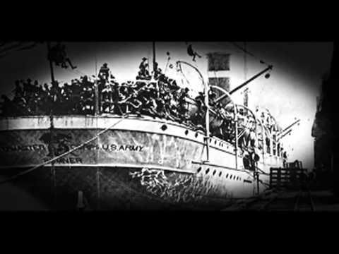 El refugio de los conspiradores, Winfield Scott y el brindis del desierto, 20 de julio de 2013