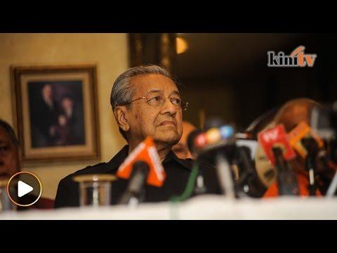 'Malaysia tak begitu cekap tangani Korea Utara'