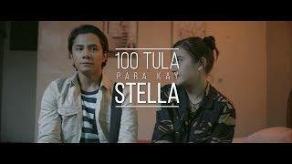 100 Tula Para Kay Stella Trailer