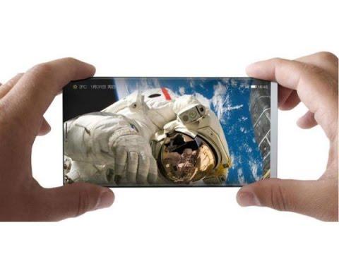 7 BEST Upcoming Smartphones 2017 | Top 7